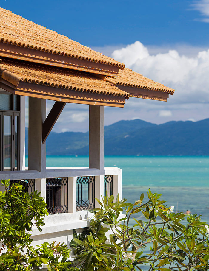 home_hotel2_offer1