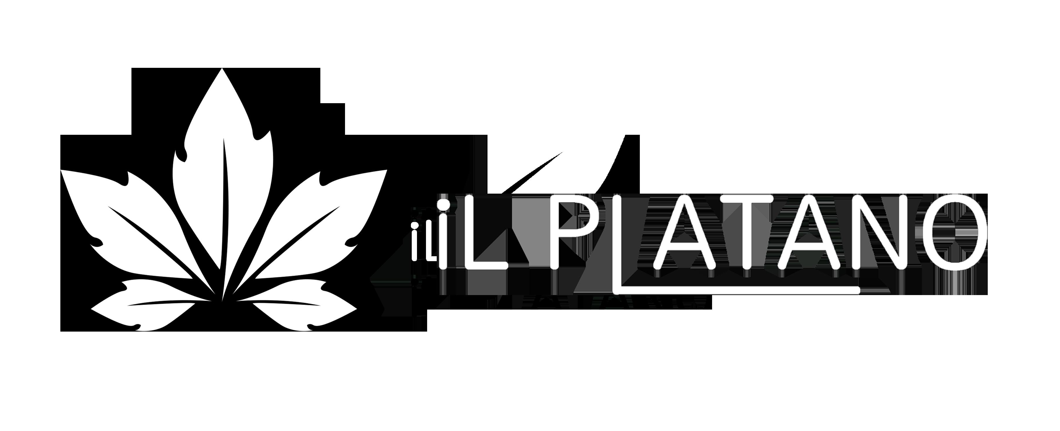 logo_big_il_platano